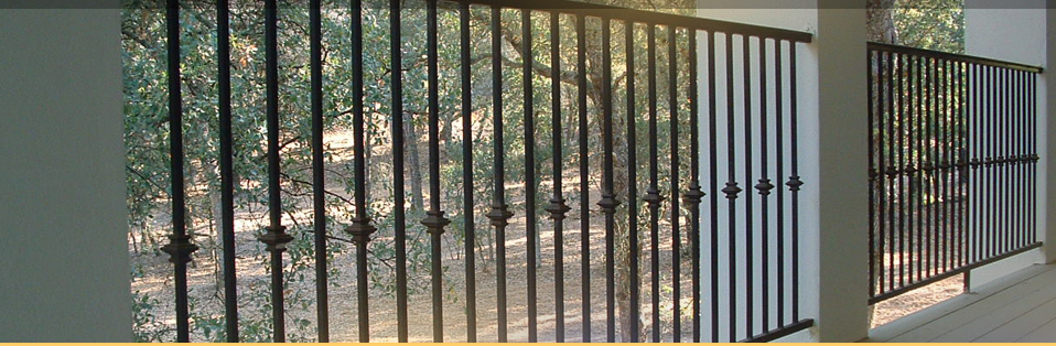 wrought iron fence gate. Rotator Item 5 Wrought Iron Fence Gate